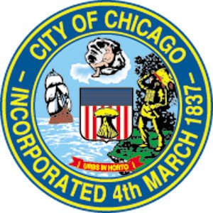 2012-08 City_of_Chicago_Logo