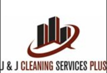 J&J Cleaning Services Plus