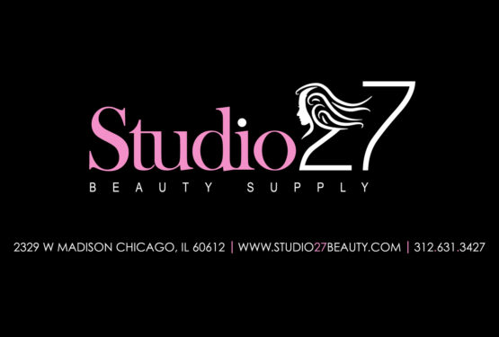 Studio 27 Beauty Supplies