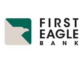 first-eagle-bank