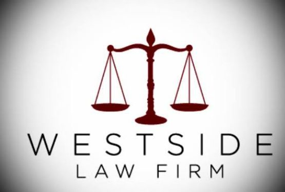Westside Law Firm