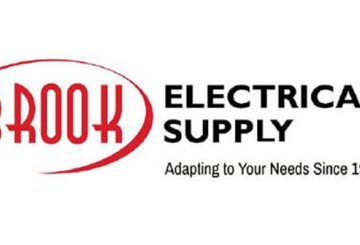 Brooks Electrical Distribution