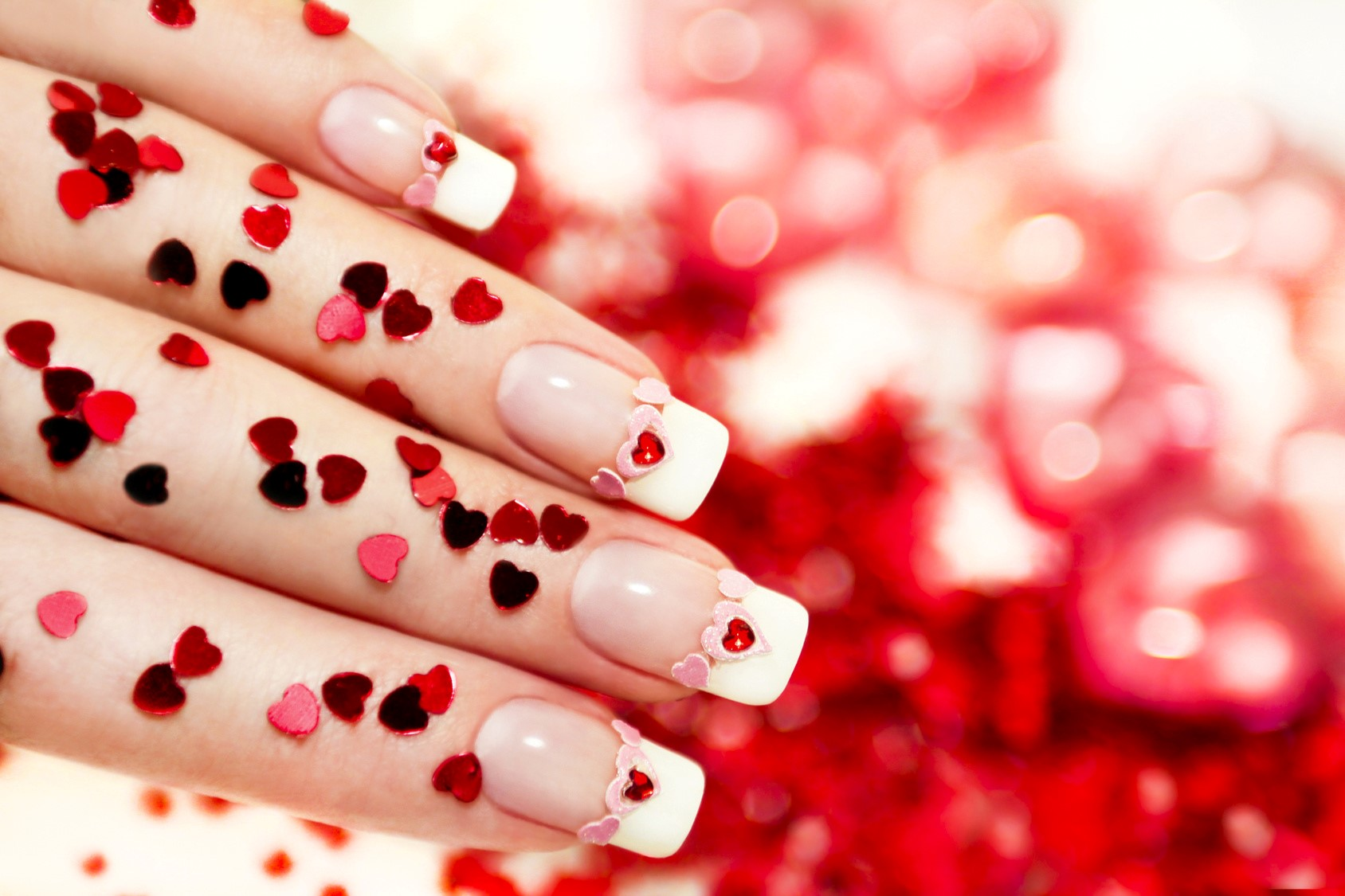 Magic Nails Spa – Near West Side Chamber of Commerce