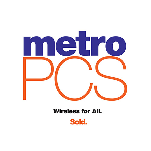 metropcs – near west side chamber of commerce